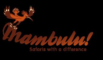 mambulu.com