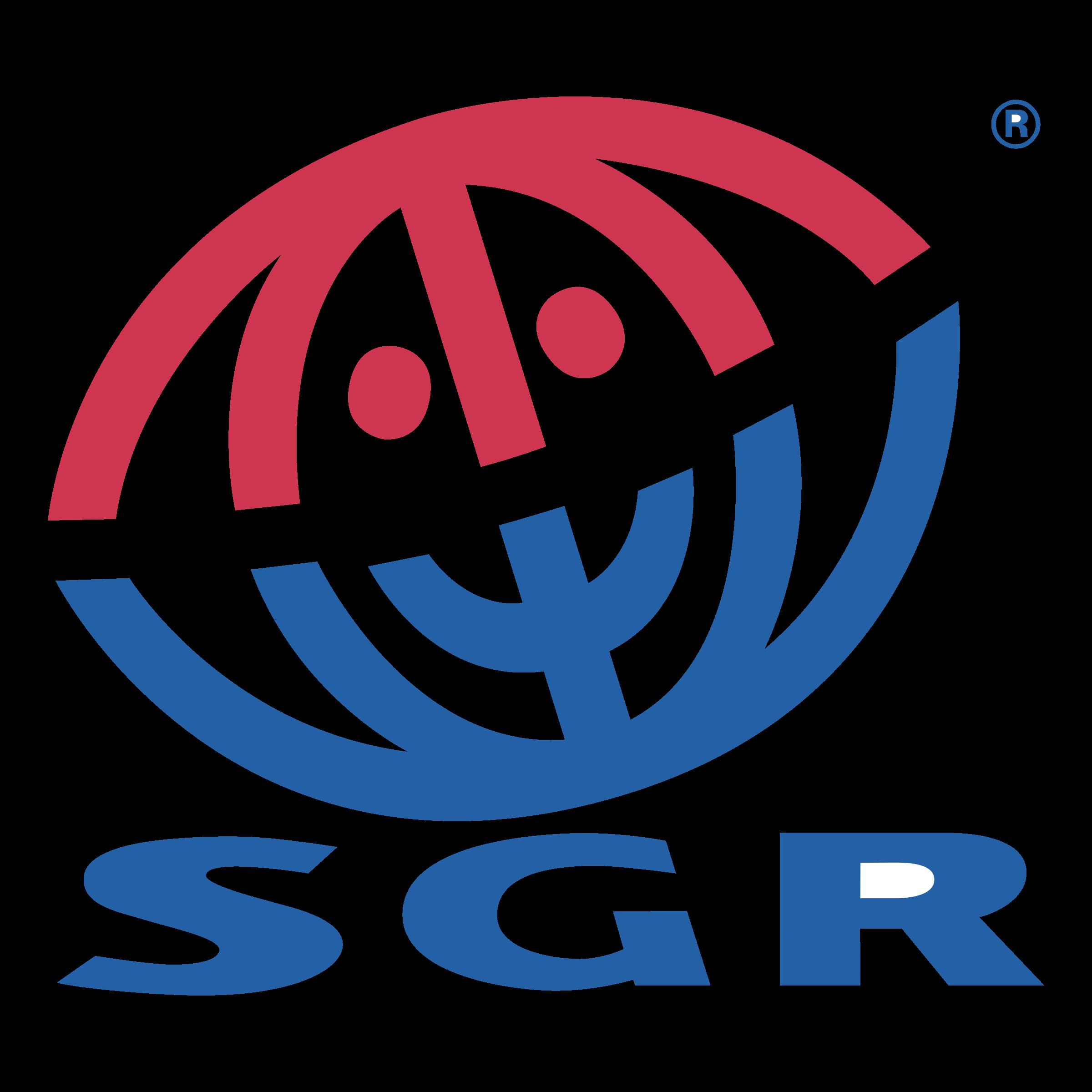 Stichting Garantie Reisgelden - SGR