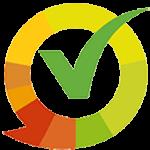 Klantenvertellen logo