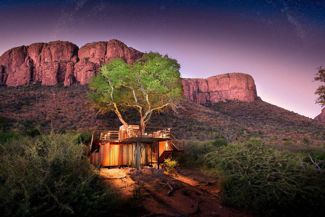 Marataba - Mambulu! Safaris
