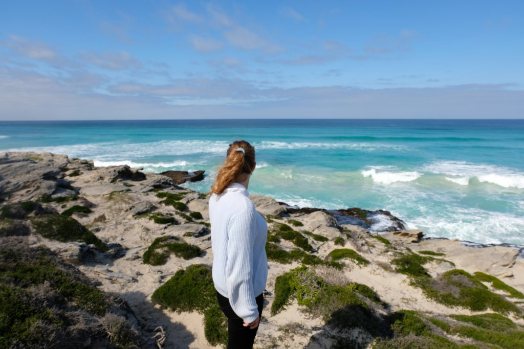 De Hoop National Park Zuid-Afrika | Mambulu! Safaris with a Difference